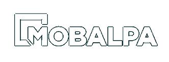 Mobalpa International